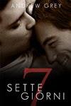 b723b-settegiorni-sm