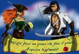 banner pirateria MIDIAN PER BLOG