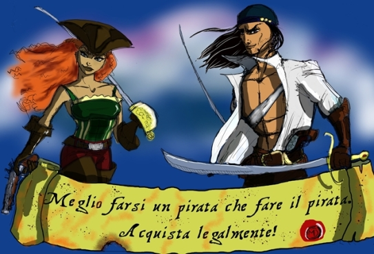 banner pirateria MIDIAN PER BLOG