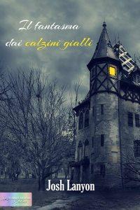 il fantasma dai calzini gialli