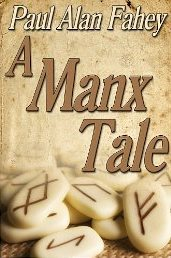 Manx tale