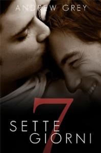 Sette giorni