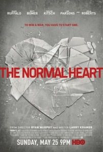the-normal-heart_288