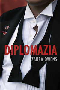 Diplomacy-IT-MED