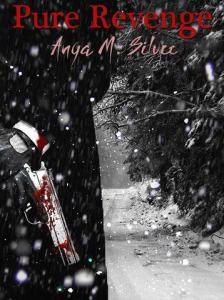 cover anya
