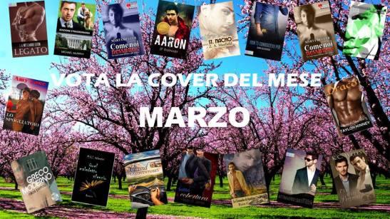 COVER MARZO