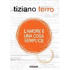 libro tiziano 2
