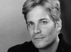 Marc-Christian-MacGinnis-1953-2009-celebrities-who-died-young-36256066-320-234