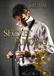 secret founding