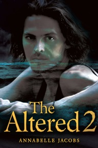 THE ALTERED 2