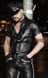 leather2