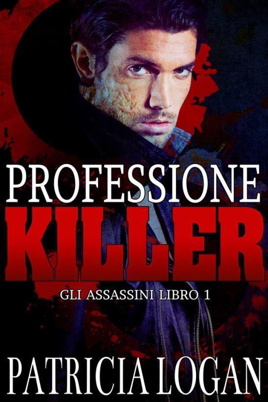 Professione Killer