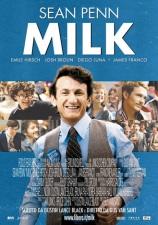 Milk18