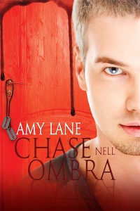 chase nell'ombra