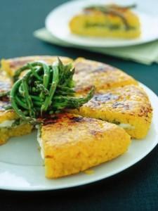 tortino-di-riso-allo-zafferano-e-pecorino-ricetta-357x477