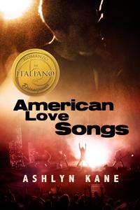 AmericanLoveSongsIT
