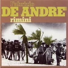 DE ANDRE2
