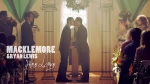 same love1