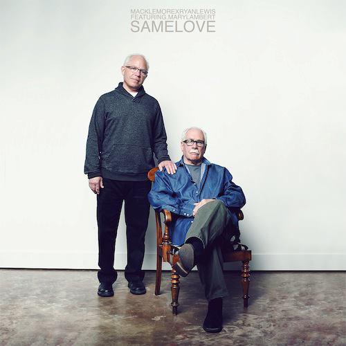 same love3