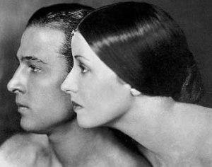 valentino+rambova1923
