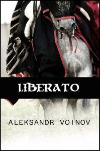 Voinov-DeliveranceITA