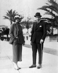 1928_Tadeusz-in-cannes