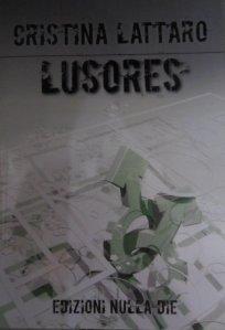 LUSORES