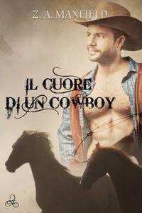 IL CUORE DI UN COWBOY