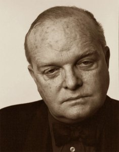 Truman_Capote