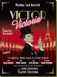 Victor victoria3