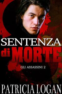 cover italiana sentenza di morte