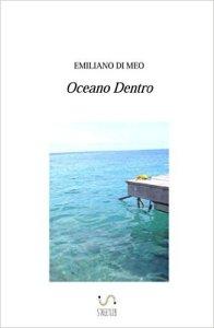 OCEANO DENTRO