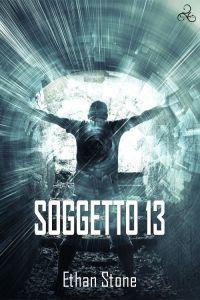 SOGGETTO 13