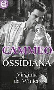 IL CAMMEO DI OSSIDIANA_