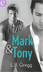 Mark-Tony-