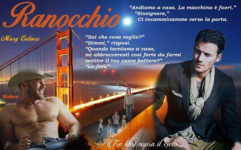 ranocchio1