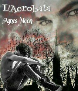 Cover Acrobata