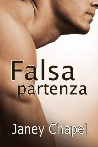 FalseStart-IT-LG