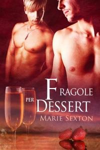 o-fragole-per-dessert