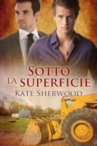 sotto-la-superficie