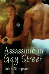 assassinio-in-gay-street