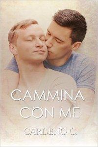 CAMMINA CON ME