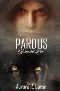 PARDUS