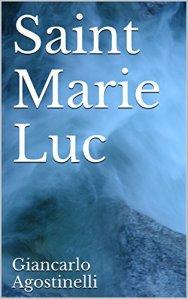 SAINT MARIE LUC