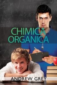 chimica-organica