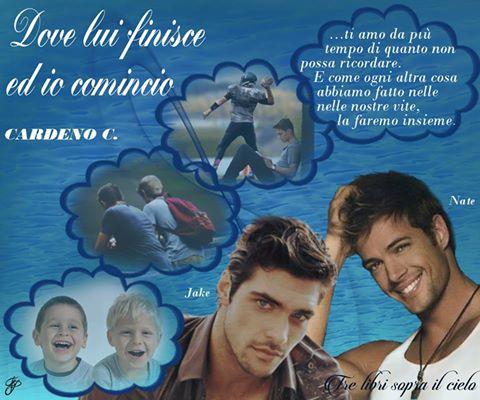 cover-franca