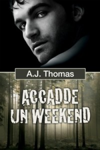 accadde-un-weekend