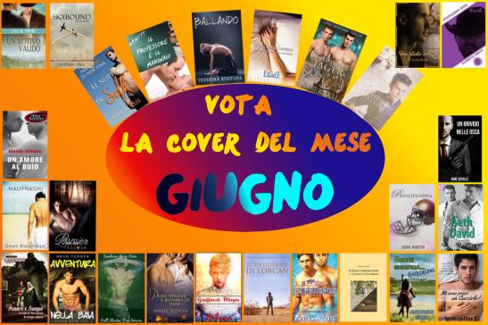 cover-del-mese