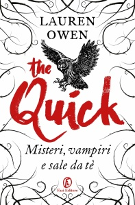 cover-the-quick