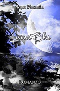 luna-blu